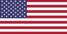 Hoofdstad Amerika