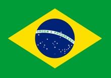 Hoofdstad Brazilië
