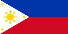 Hoofdstad Filipijnen