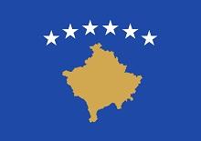 Hoofdstad Kosovo