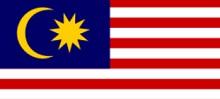 Hoofdstad Maleisië