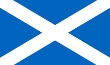 Hoofdstad Schotland