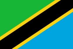Hoofdstad Tanzania